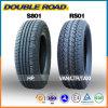 Top Quality Tyre Size Lt225 75r15 SUV Mud Snow Car Tire PCR Tire St205/75r14