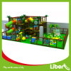 China Professional Manufacturer Huge Indoor Play Structure