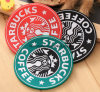 Custom Rubber Silicone Table Mat Drink Coaster Cup Coaster