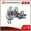 Egg-Roll Machine/Wafer Stick Line