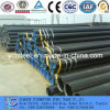 API-5CT Carbon Steel Seamless Casing Pipe