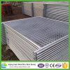 Temporary Fencing Temp Fence Panels 2100mm (H) X 2400mm (W) 4mm Wire New