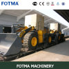 XCMG Zl50gn Cheap Articulated Wheel Loader