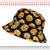 Custom Fashion Print Wholesale Bucket Hat