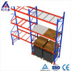 China Manufacturer Widely Used Pallete Rack