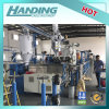 Extruder Production Line of The BV, Bvr Building Wire