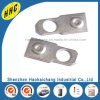 Sheet Metal Stamping Parts, Type of Auto Terminal Connector