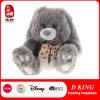 Bunny OEM Custom Wholesale Soft Stuffed Animal Kids Plush Toy