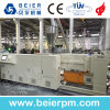 PVC Tube Extrusion Line, Ce, UL, CSA Certification