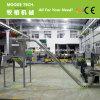 PP PE granulating machine for plastic film