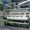 China Gab400 80*100mm Automatic Hexagonal Gabion Wire Mesh Machine/Gabion Machine