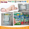 Cotton Material and Soft Breathable Absorption Baby High Quality Diapers