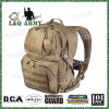 Pure Outdoor 32L Survival Tactical Backpack with Molle System