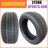 Triangle Brand Radial Car Snow Tire/Winter Tire (165/70R13 175/65R14 185/60R14 195/65R15 205/70R15 215/60R17)
