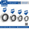 Washing Machine Spare Parts 6205-Zz Deeep Groove Ball Bearing