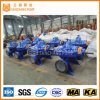 Split Case Pump / Split Casing Pump / Double Suction Centrifugal Pump