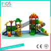 Pirate Style Kindergarden Equipment for Sale