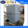Jneh Industrial Laser Machine Filter Dust Extraction Pulse Jet Cartridge Dust Collector