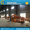 Automatic 1250/1+1+3 Copper Cable Manufacturing Machine