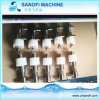 Water Filling Machine Filling Nozzle