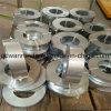 26ga/28ga Steel Duct Strapping 100′ Length