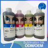 Sef Dye Sublimation Ink for Dx7 Printhead From Korea