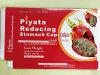 Piyata Reducing Stomach Slimming Capsule