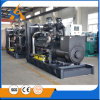 Hot Sale Silent Electric 1000kw Diesel Generator