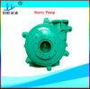 Top Quality Heavy Duty Mining Sand Slurry Pump