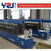 Reinforce Automatic PP Pet Strapping Roll Making Machine