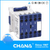 Cc1 Series Electrical/Magnetic AC/DC Contactor