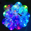 Party LED Balloon Light with Stick