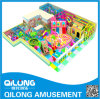 Supermarket Children Indoor Playground Sets (QL-150508B)
