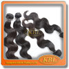 Best Sell Many Inch Malaysian Hair Extension