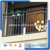 Artistic Iron Balcony Railing/Wrought Iron Railing