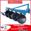 Tractor Implements 4 Discs Agricultural Disc Plough for Foton Tractor