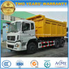 Dongfeng 6X4 Heavy Capacity 25 Tons Arm Roll off Garbage Truck