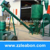 500kg/H Poultry Chicken Pellet Feed Making Machine Line/Animal Feed Production Line