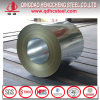 SGLCC Cold Rolled Hot Dipped Aluzinc Steel Coil