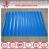 Prepainted Steel Roofing Sheet of Building Materials