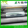 Five-Roll Calendered Normal Clear PVC Film