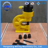 Cheap Price Hydraulic Busbar Punching Tool