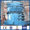 Widely Used Economical Raymond Mill
