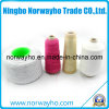 Embroidery Thread, Polyester Embroidery Thread