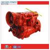 Multi-Cylinder Deutz Engine for Bf6l913