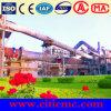 Rotary Kiln for Zinc Oxide&Zinc Oxide Rotary Kiln