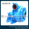 High Pressure Large Flow Centrifugal Gravel Sand Dredging Pump G/Gh Type