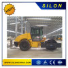 12 Tons Hydraulic Single Drum Single-Drive Vibratory Road Roller (Lts212h)
