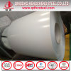 ASTM A755m Colour Coated PPGI Steel Coil for Roof and Wall