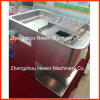 220/110V Electric Desktop Fresh Meat Cutter